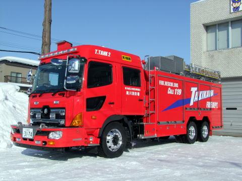 DSCF24651